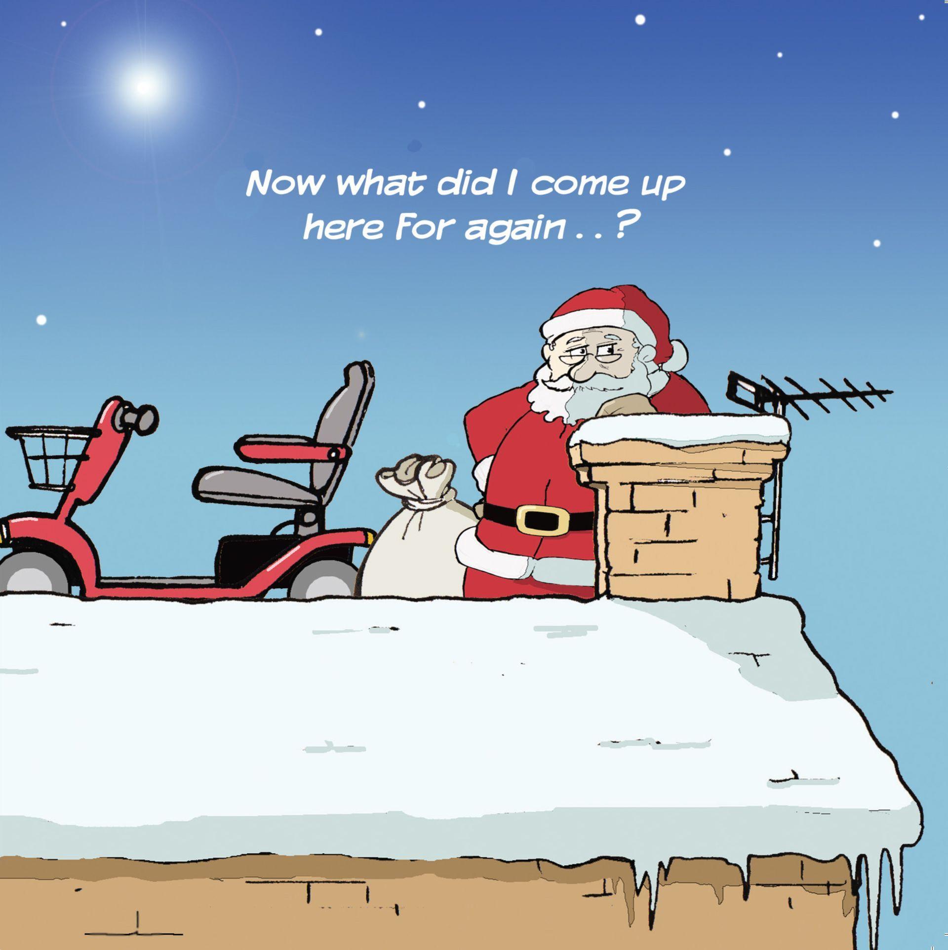 Pin by Machi Xs on Christmas Christmas humor, Funny