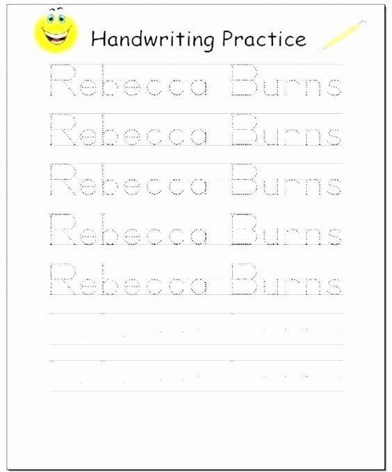 Preschool Opposite Worksheet Printable Name Worksheets