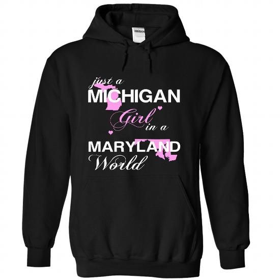 (JustHongPhan002) JustHongPhan002-008-Maryland - #nike hoodie #sweatshirt refashion. BUY-TODAY => https://www.sunfrog.com//JustHongPhan002-JustHongPhan002-008-Maryland-2643-Black-Hoodie.html?68278