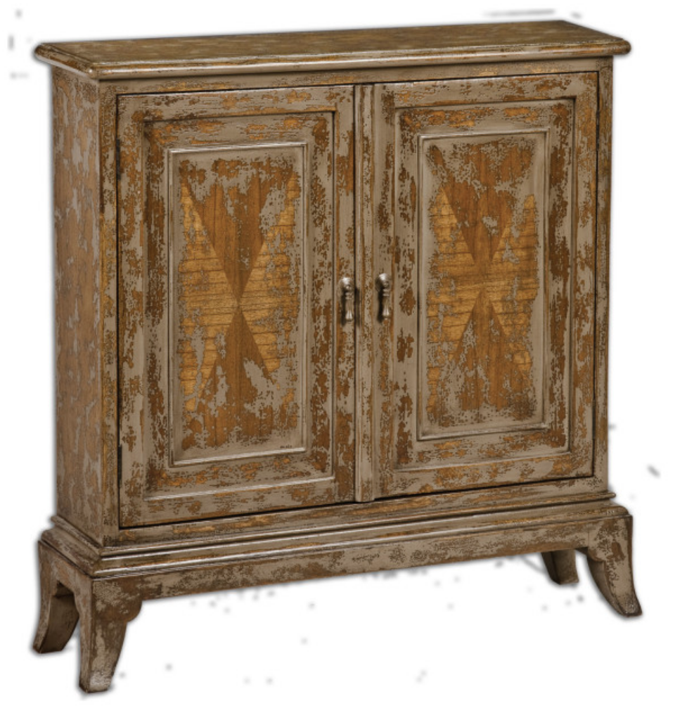 Practical And Attractive Narrow Console Tables For Your Entryway