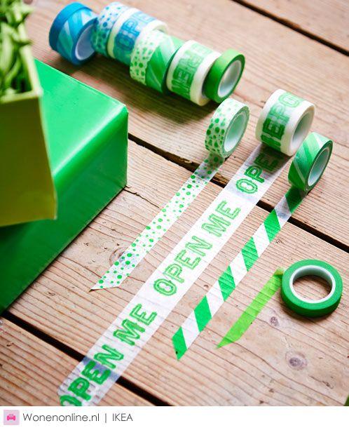Ikea Papershop. In de Papershop vind je verschillende collecties met notitieboekjes, decoraties, cadeaupapier en verpakkingen in de meest uiteenlopende kleuren, maten en ontwerpen.