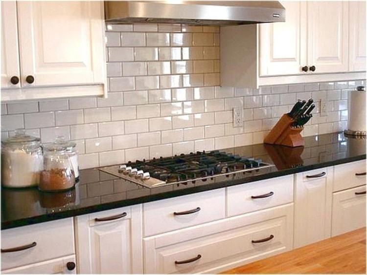Best Kitchen Cabinet Ideas Home Depot Kitchen Door Handles 400 x 300