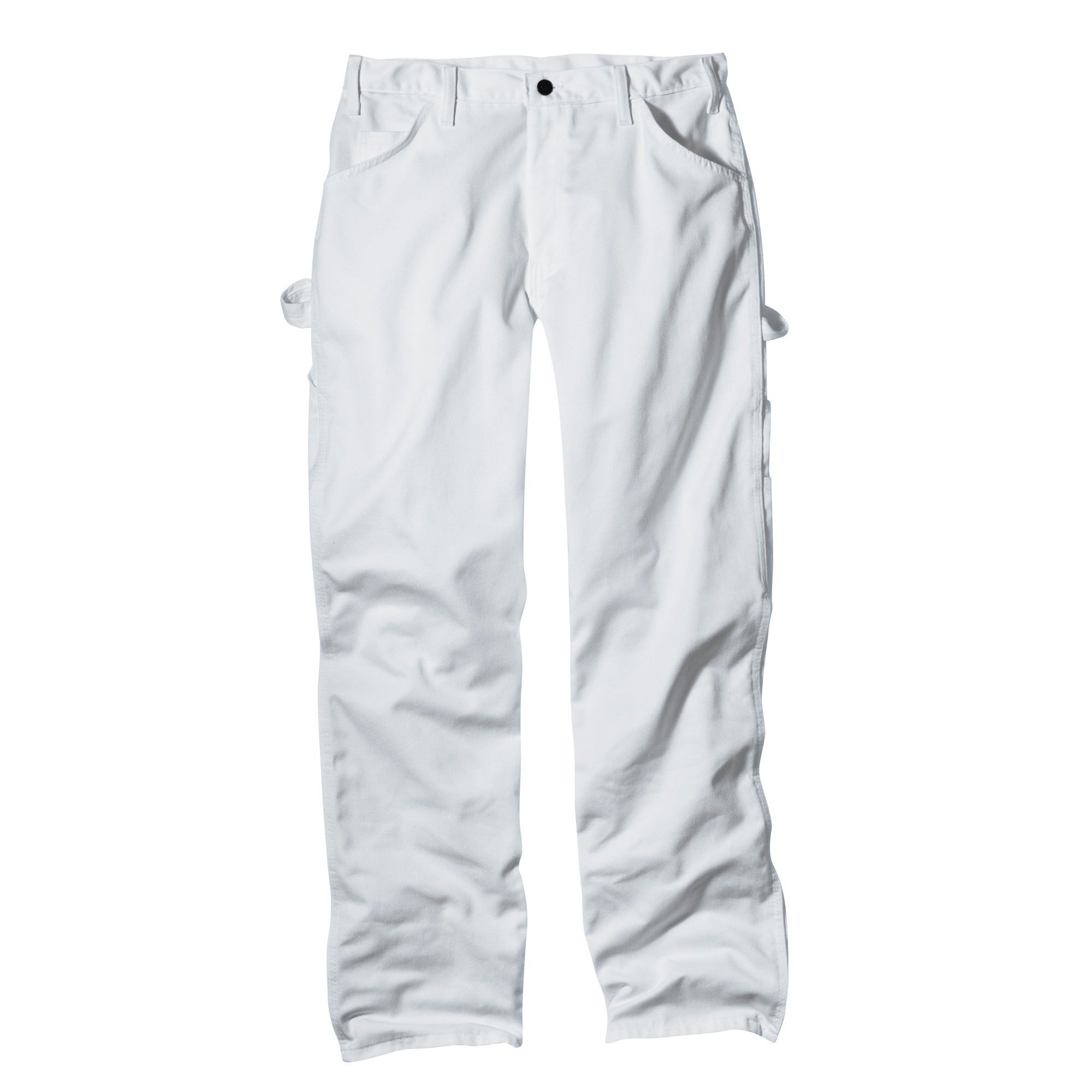 Dickies Men's Premium Painters Pant - WP820 | Pants and Premium