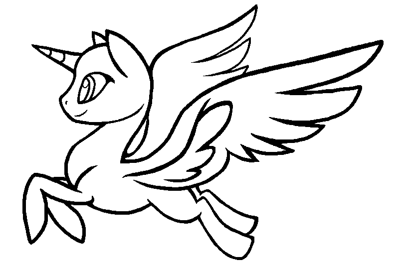 My Little Pony Christmas Coloring Pages likewise 549861435737909284 additionally Princesa Candance further Coloriages A Imprimer My Little Pony Equestria Girls together with MLP FIM Princess Luna 2 226781584. on evil twilight sparkle