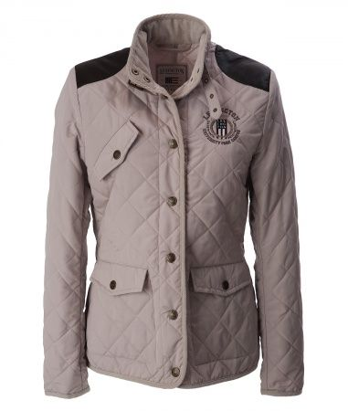 lexington jocelyn jacket