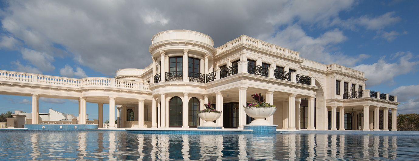 Le Palais Royal Luxury Mansions Interior Mansions Mansion Plans