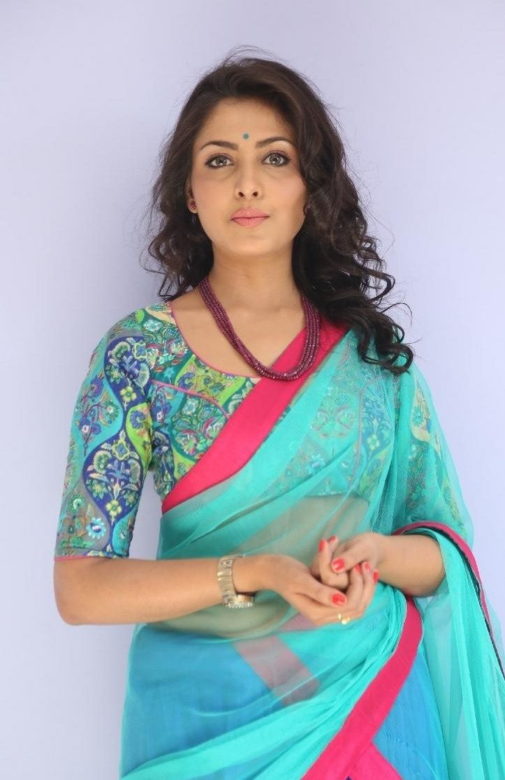 Madhu Shalini Hot Sex Best madhu shalini. | saree | pinterest | saree, sexy blouse and
