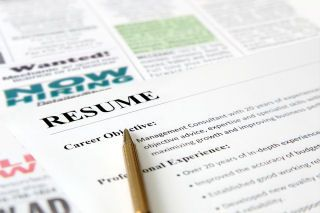 4 Tips for Writing Resumes from Scratch - Even if you are working ...