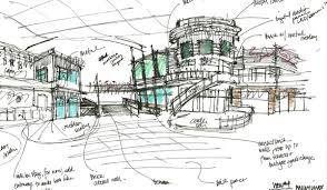 Architecture Design Portfolio Examples Pdf   Google Search