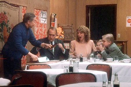 Christmas Story Chinese Restaurant.A Christmas Story Chinese Turkey For Dinner Famous