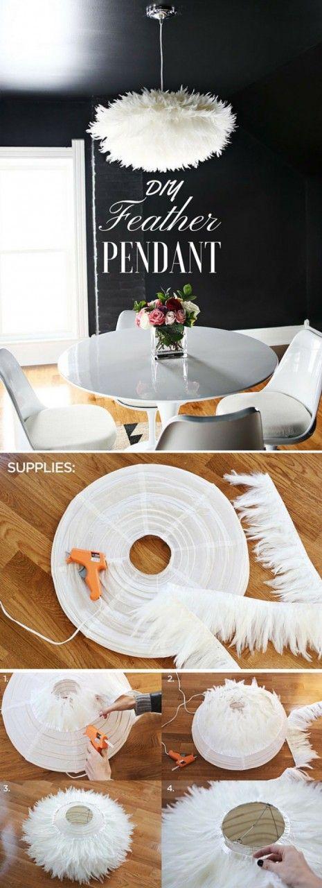 0l_mU1_Tu3M Future home ideas Pinterest DIY, DIY Home Decor