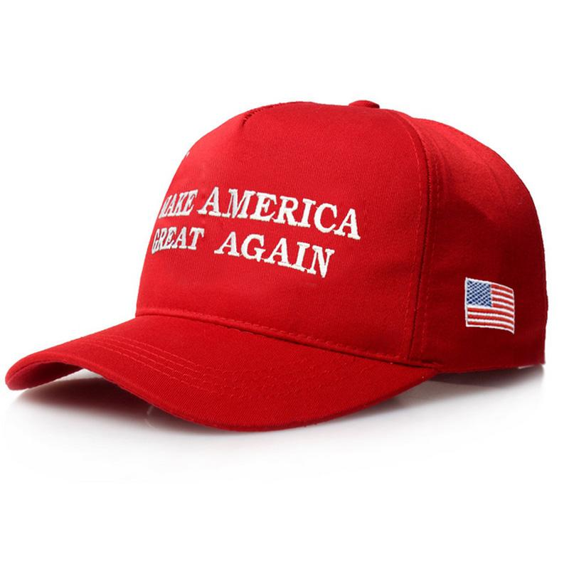 New Items Make America Grea Buy It Here Now Http Www Synonyco Com Products Make America Great Again Snapback Baseb Hats For Men Trump Hat Baseball Hats