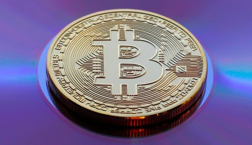 coppie bitcoin