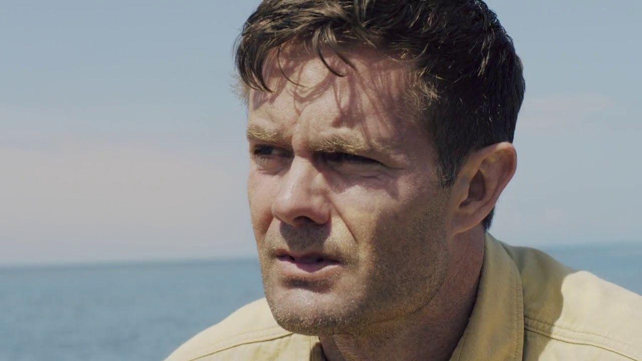 three man lost in ocean 2018 Full HD hollywood movie