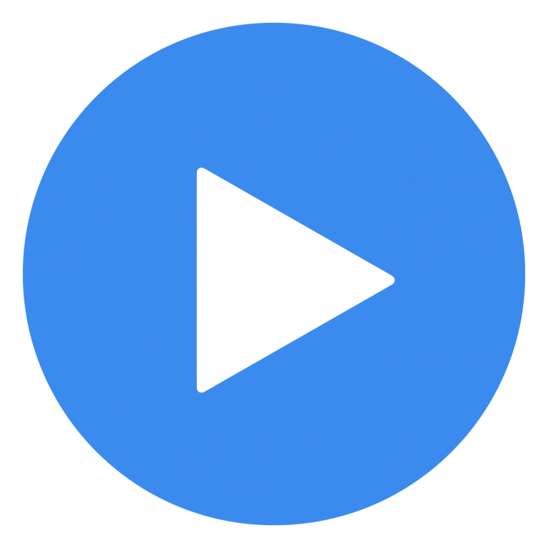 Mx Player Logo Png Image New Movies To Watch Logos Players