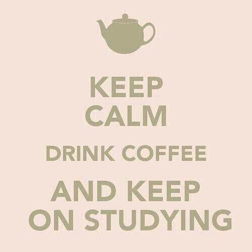 For You Who Stays Late At Night To Get Things Done Inspiration Inspire Motivate Motivation Study Study Motivation Quotes Study Quotes School Motivation