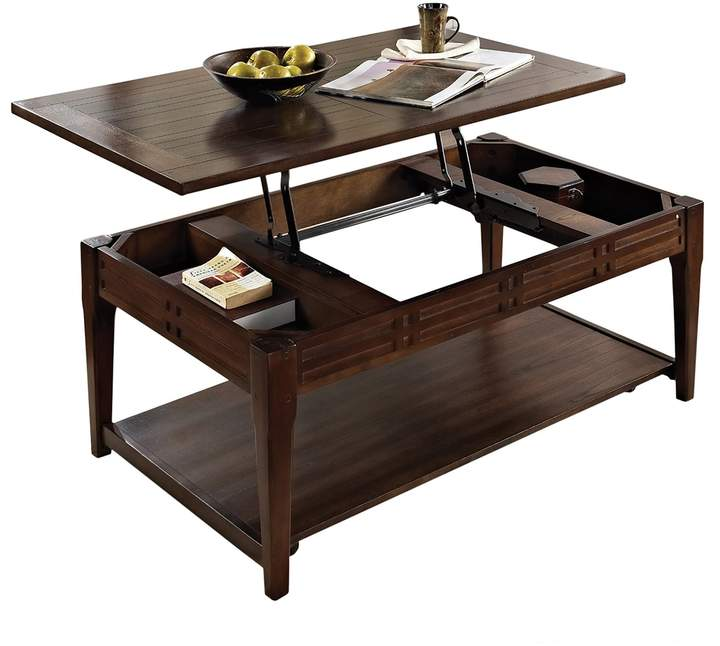 White Walnut Solid BUTTERNUT Deluxe Personal Altar with Shelf /& Small Drawer 20/×11/×10tall EarthBench