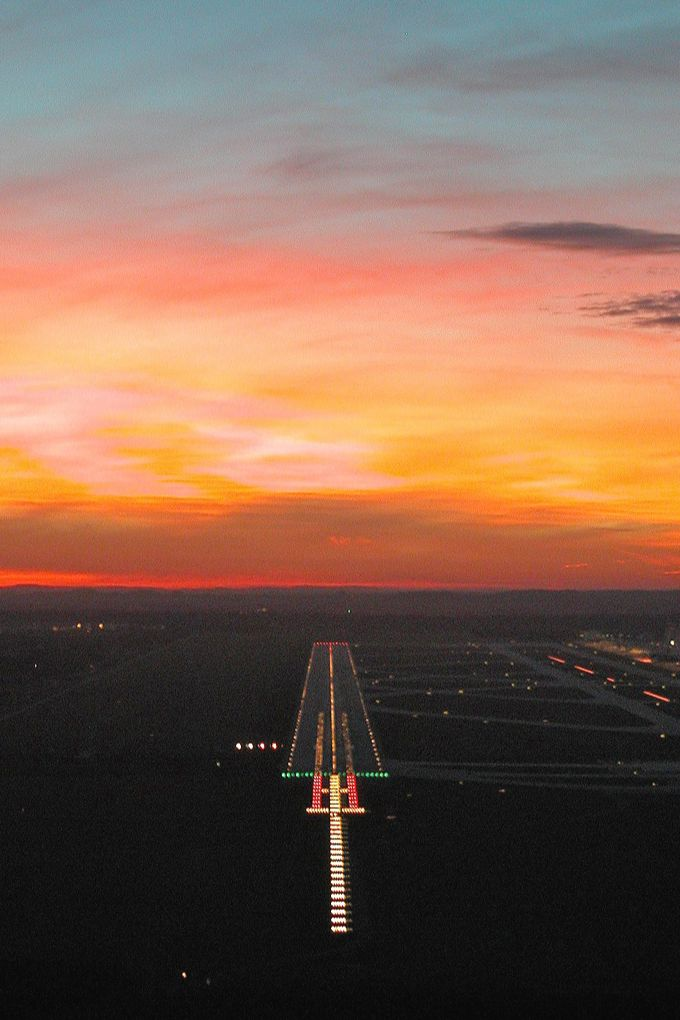 What is an Airport FBO? | PrivateFly Blog