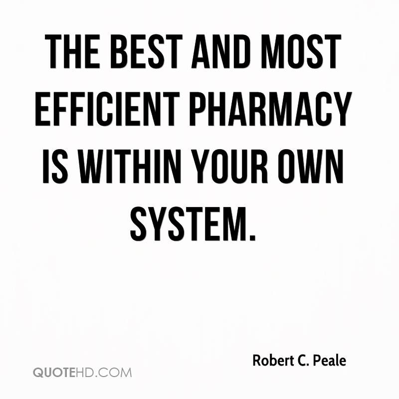 Pharmacist Inspirational Quotes And Sayings Pharmacistquotes Pharmacy Quotes Inspirational Quotes Quotes