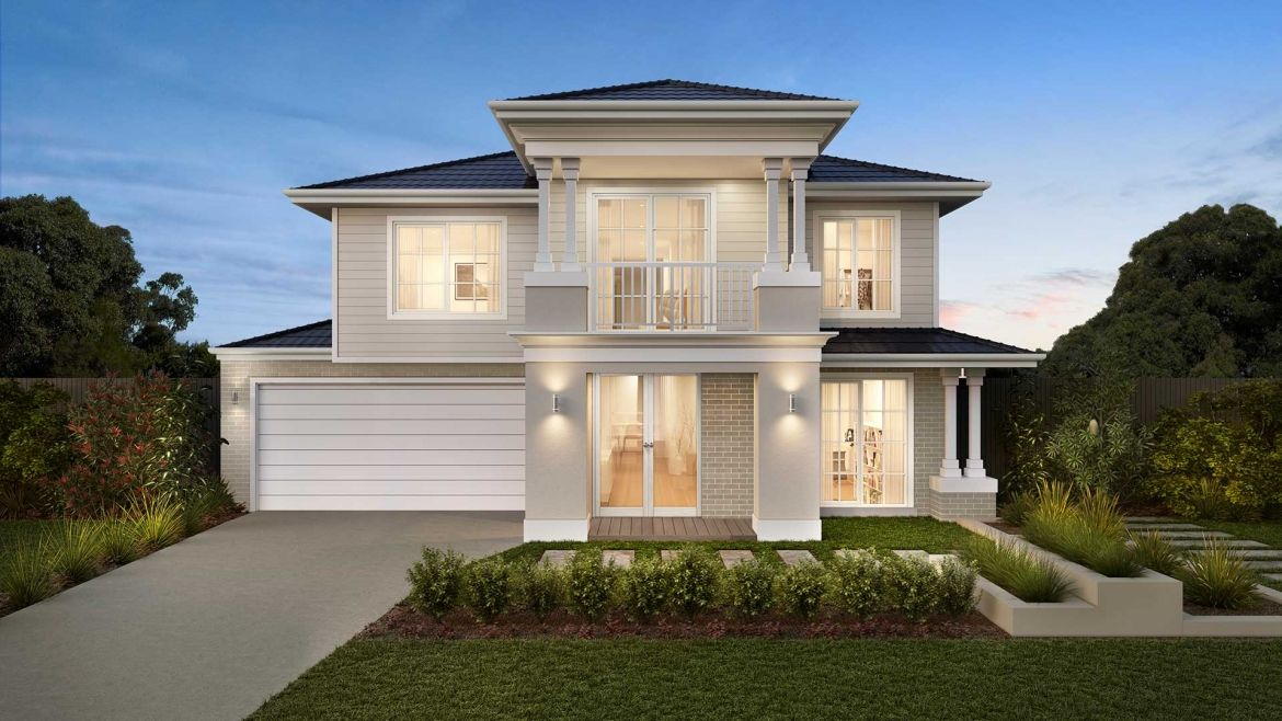 Take a look at the Astoria Grand Home Design. View more Home ...