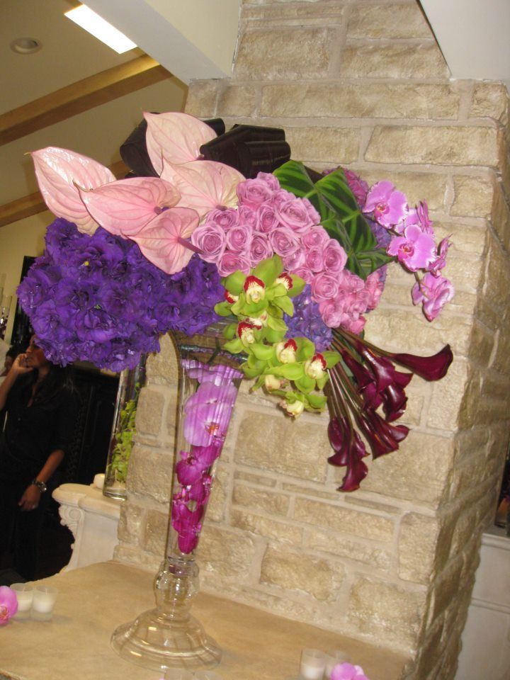 http://www.bloomboxdesigns.com  gorgeous