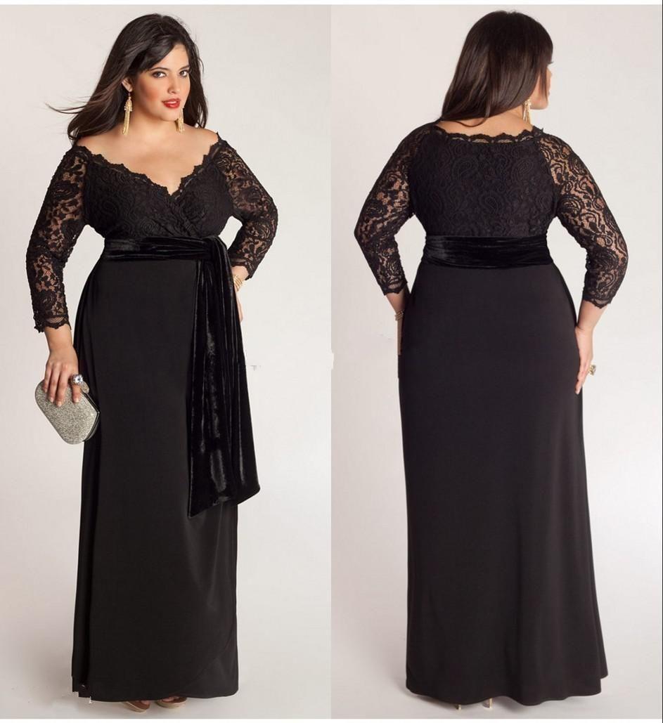 Black evening dresses brisbane