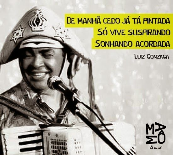 Forro Das Antigas Luiz Gonzaga Luiz Gonzaga Musicas Trechos De