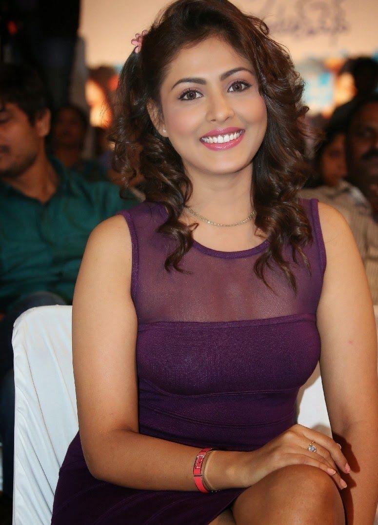 Madhu Shalini Hot Sex Awesome actress madhu shalini latest cute hot exclusive beautiful mini