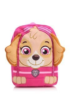 1fe56c1f6591 Kids Character Backpacks Online  Paw Patrol Skye Backpack –  Novelty-Characters