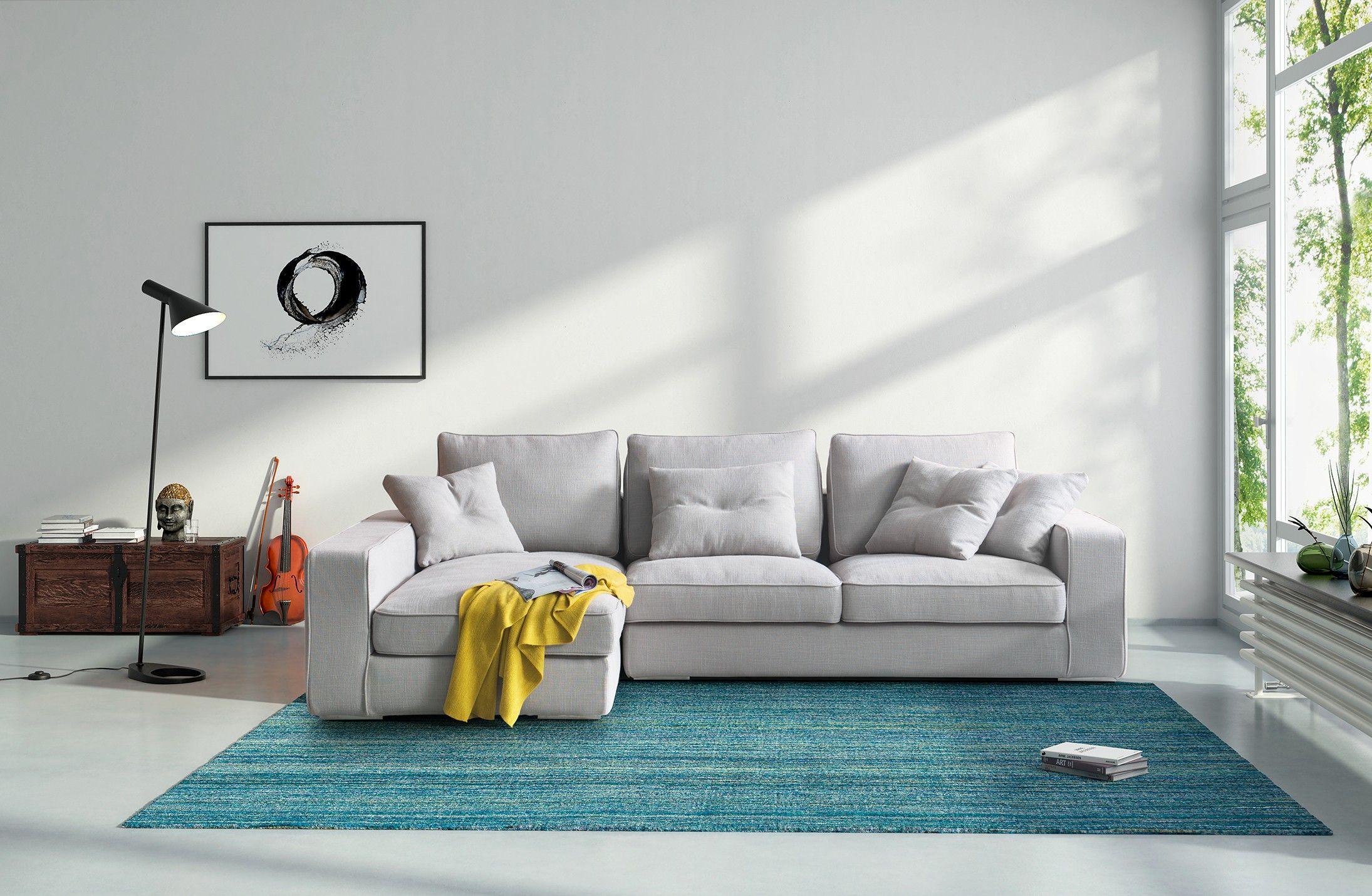 Ainsley Custom Sectional Sofa Interior Define Interior Define Sofa Custom Sectional Sofa Couch Decor