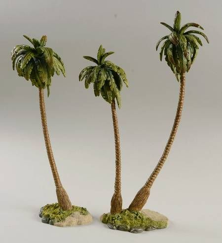 The Holy Land Palm Trees : Department 56 Registration Form, Department 56, Holy Land, Palm Trees, Holi, The Holy Land, Palm Plants, Palms #department56