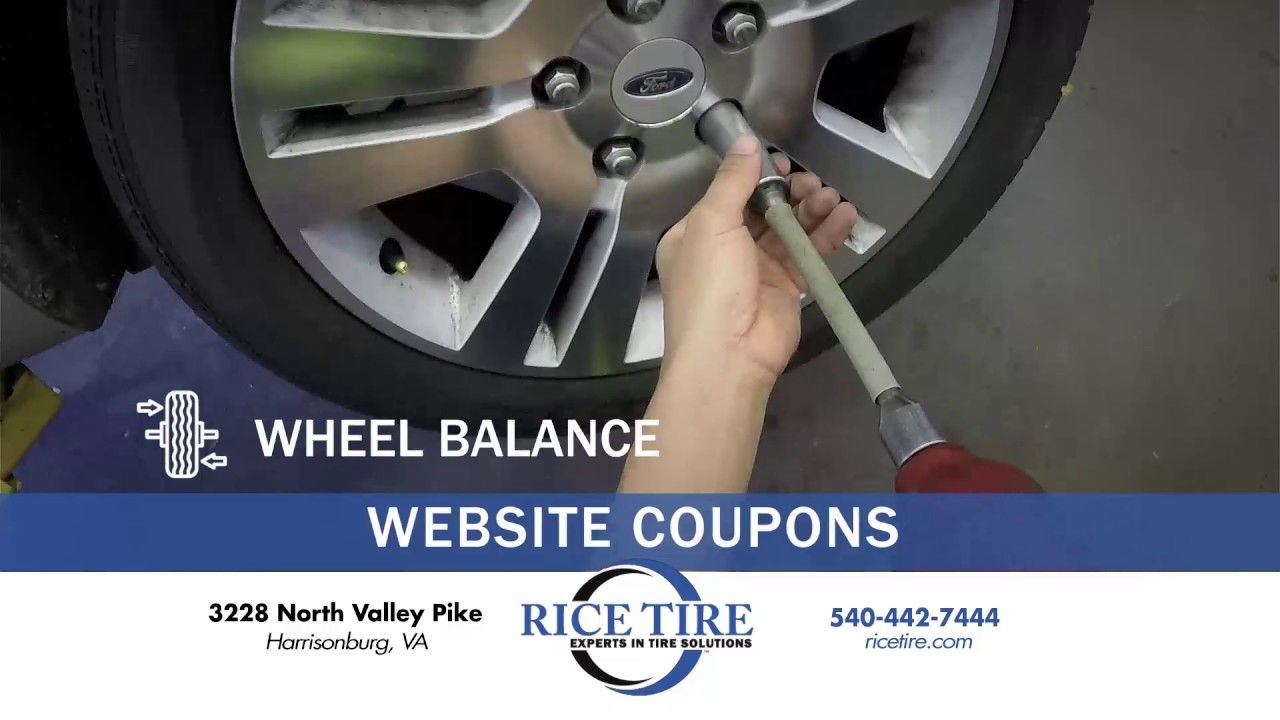 Pin By Gagan Bhatia On Rice Tire Tires For Sale Michelin Tires Harrisonburg Virginia