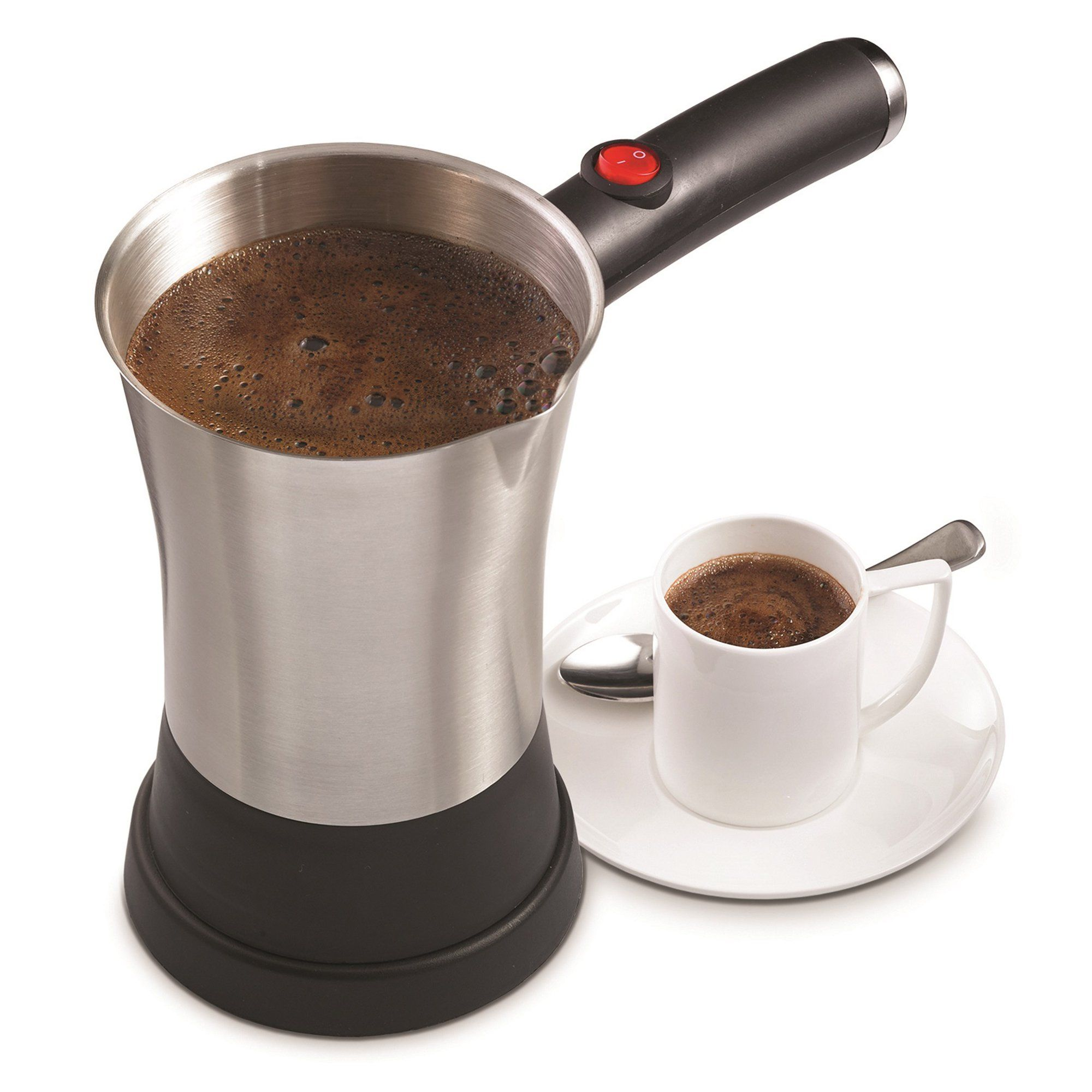 27++ Turkish coffee pot stainless steel inspirations