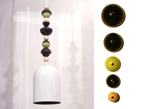 lamp-jewellery