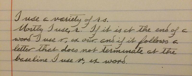 14061072755ede4121ab4c  cursive lowercase a words