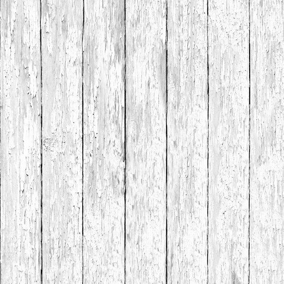 Photography Backdrop Distressed Wood Boards By