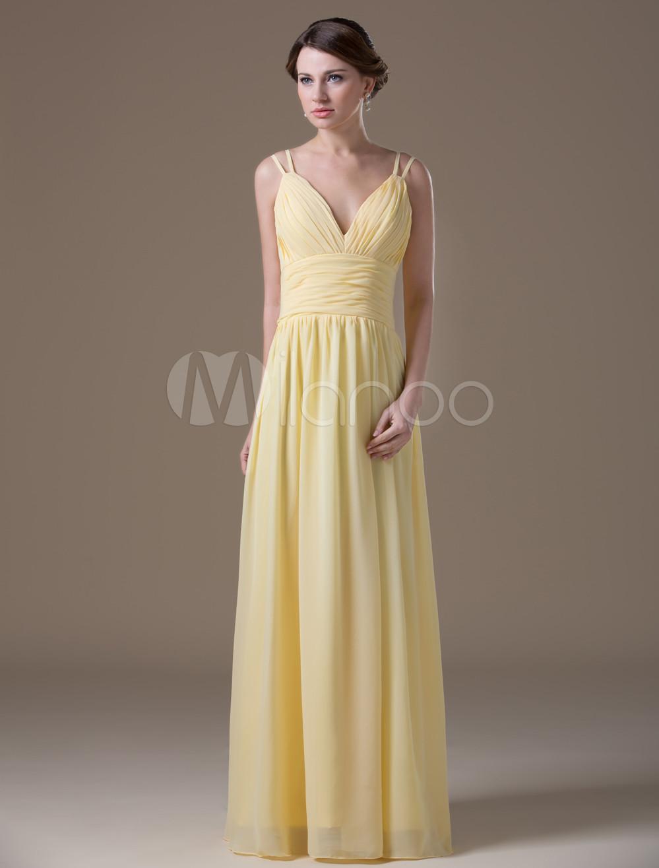 Milanoo ltd maternity bridesmaid dresses lily yellow a milanoo ltd maternity bridesmaid dresses lily yellow a ombrellifo Gallery