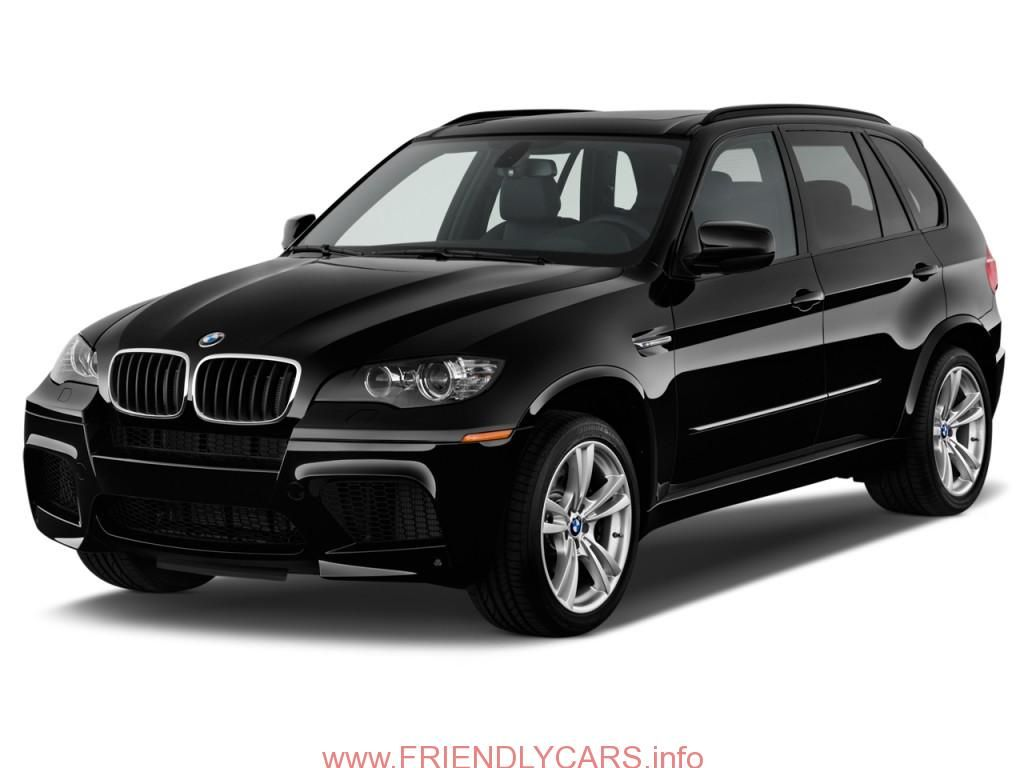 nice bmw x3 2014 black car images hd 2012 Bmw X5 Interior
