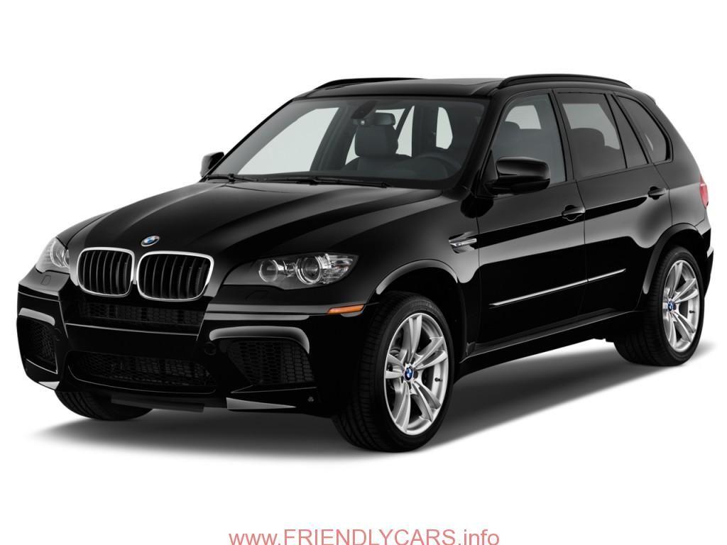 Nice bmw x3 2014 black car images hd 2012 bmw x5 interior wallpaper free download latest