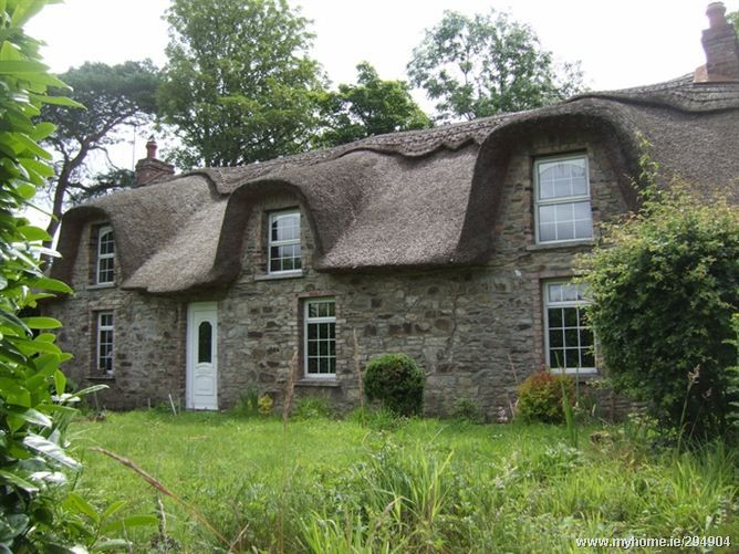 Cottages For Sale In Mallow Co Cork Cottages In Mallow For Sale Irish Cottage Ireland Homes Cottage