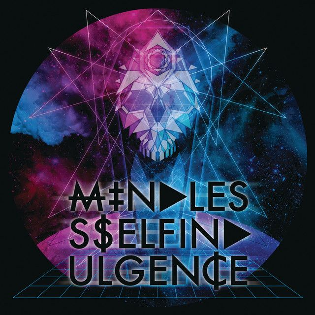 It Gets Worse By Mindless Self Indulgence Was Added To My Di