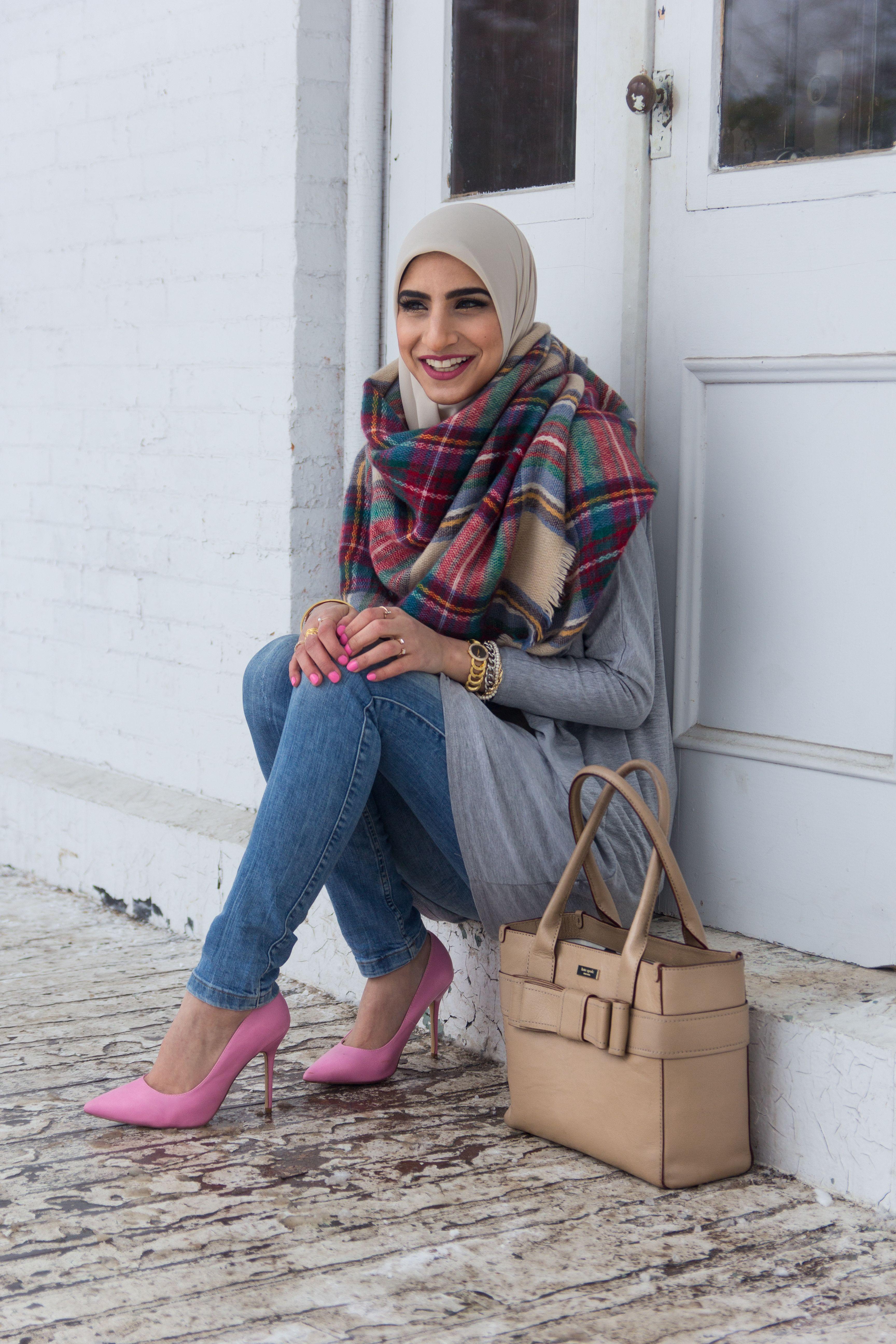 752ca570e39d Hijab Fashion