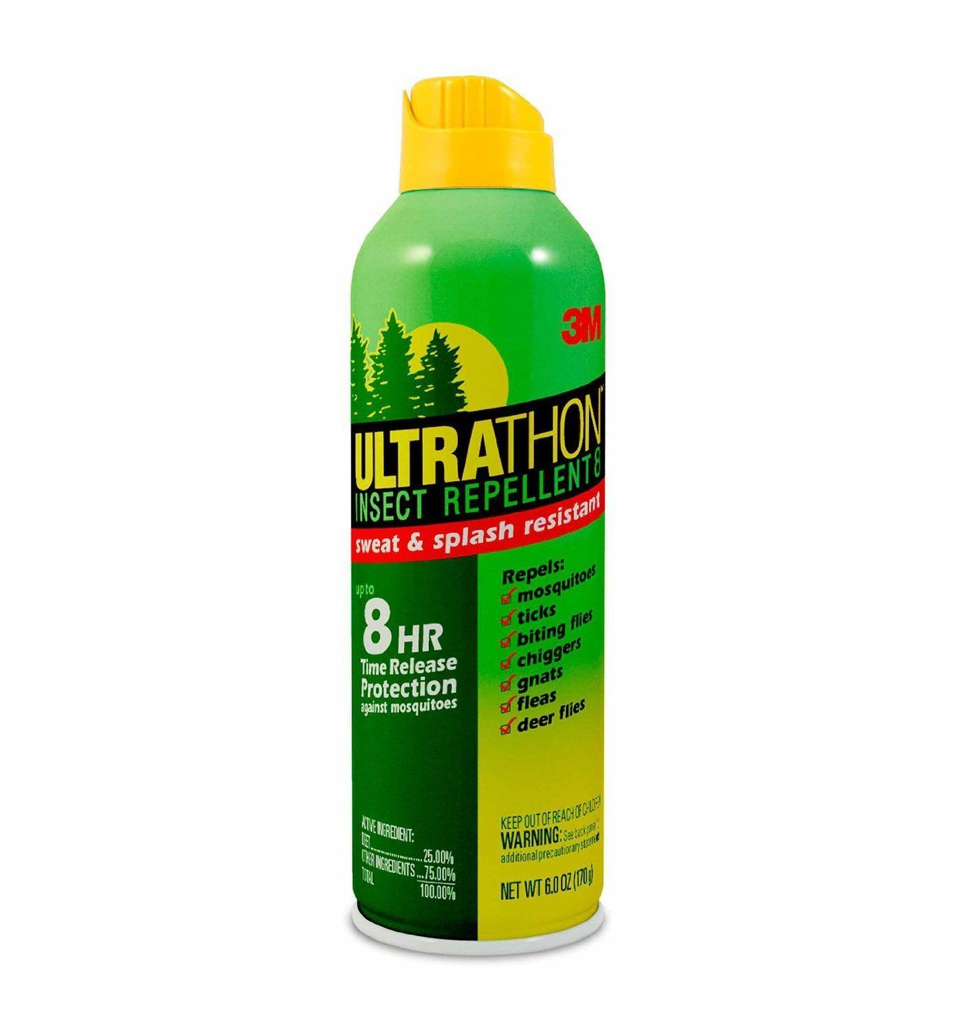 Ultrathon Insect Repellent *** Review more details here