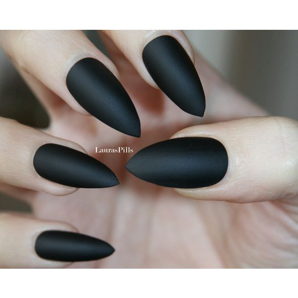 How Much Do Stiletto Nails Cost - Best Nail 2018