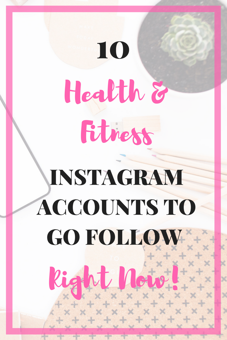 Prenatal & Postpartum Health & Fitness | Kettlebells & Kids -  10 health and fitness Instagram accou...