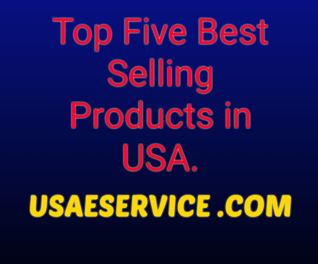 Top Five Best Selling Products In Usa Online Mba Program Study Notes Service In Usa Things To Sell Study Notes Best
