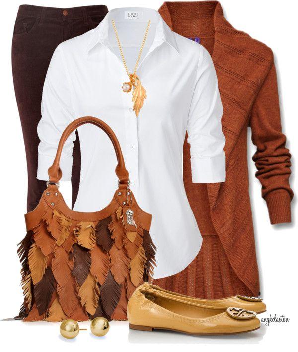 """Carlos Santana Handbag Contest #3"" by angkclaxton on Polyvore"