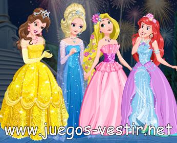 Juegos De Vestir Google Princesas Disney Princesas Disney