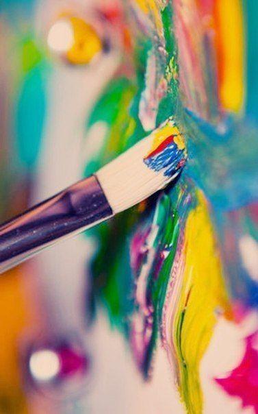 ✿ ART ✿