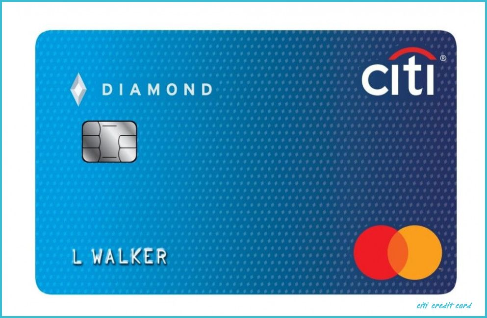 Heres what people are saying about citi credit card citi